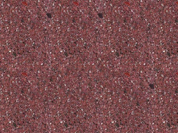 سنگ مرمریت قرمز