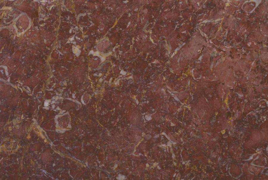 خریداران سنگ مرمریت قرمز سنندج