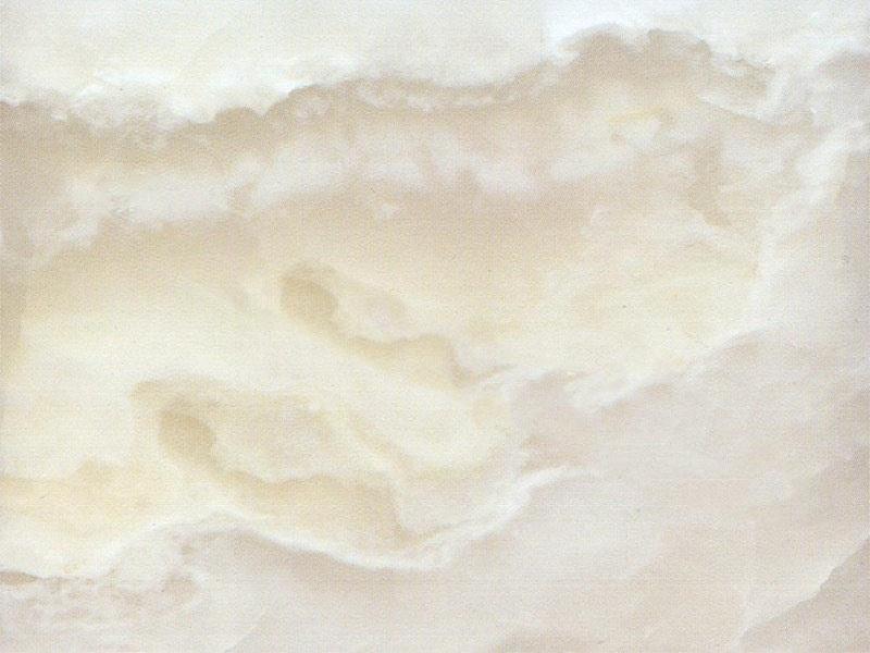 سنگ مرمر سفید هرات
