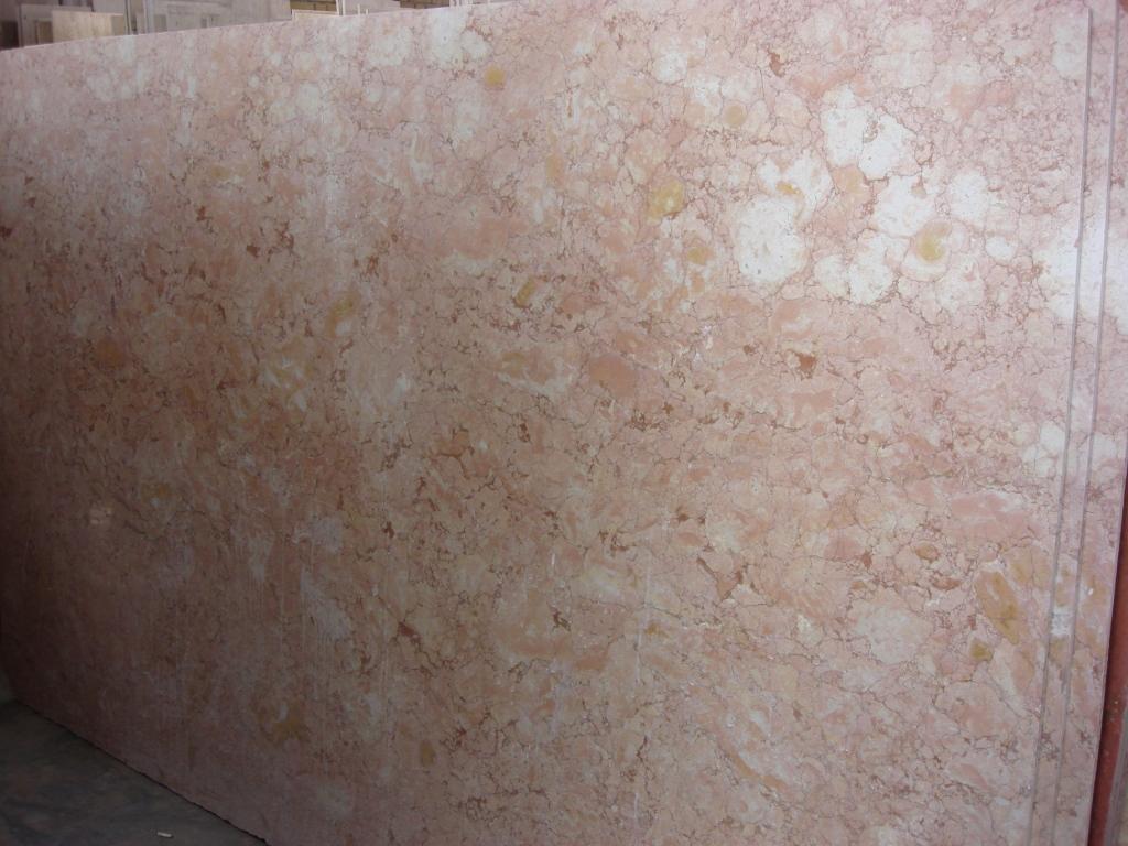 سنگ مرمریت طبس