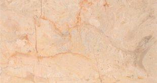 سنگ مرمر صورتی بجستان