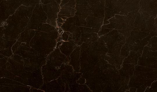 سنگ مرمر مشکی
