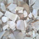 تولید سنگ مرمریت شهرکرد