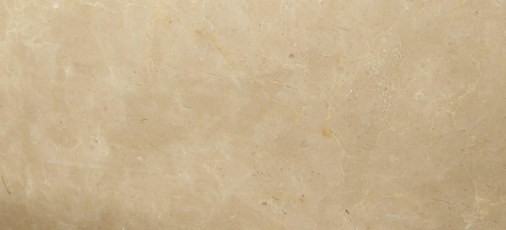 سنگ مرمر پارادایس