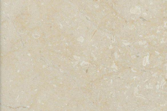 سنگ مرمر بژ