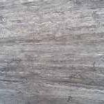 نمایندگی سنگ مرمریت فراز