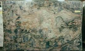 سنگ مرمر طبیعی