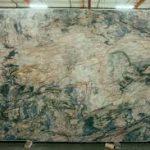 سنگ مرمریت طبیعی