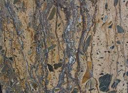 سنگ مرمریت گردویی