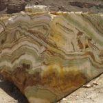 سنگ مرمر فارس