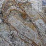 تولیدکنندگان سنگ مرمریت