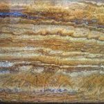 سنگ مرمریت رنگی