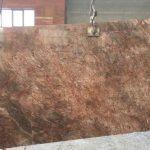 سنگ مرمر پاییز