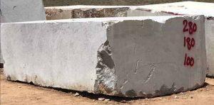 کوپ سنگ مرمریت لئوپارد
