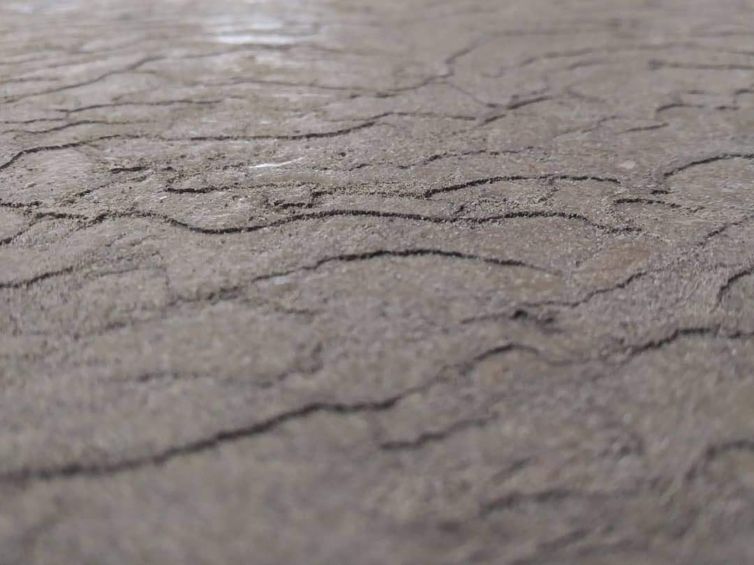 سنگ مرمریت لئوپارد