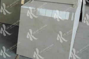 مرمریت 60.60 با بسته بندی صادرات