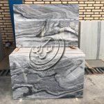 سنگ چینی ساختمانی ارزان