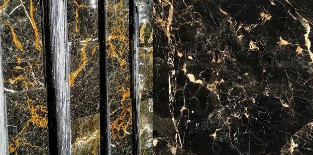 سنگ مرمریت کوپ آباده